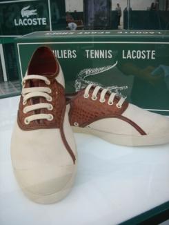lacost_shoe.jpg