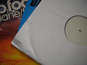 records_2.jpg