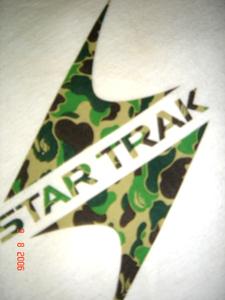 startrax.jpg
