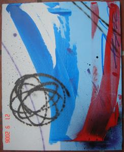 artwork.jpg
