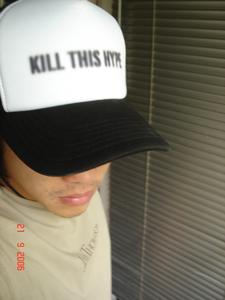 killthishype.jpg