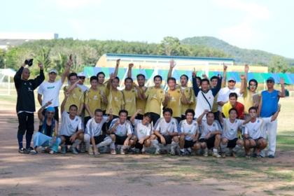 phuket-66-21.jpg