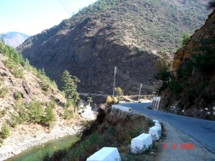 bhutan_9.jpg
