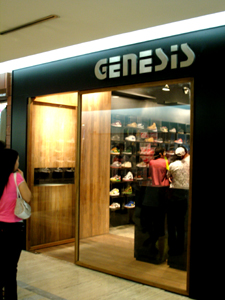 genesis_1.jpg