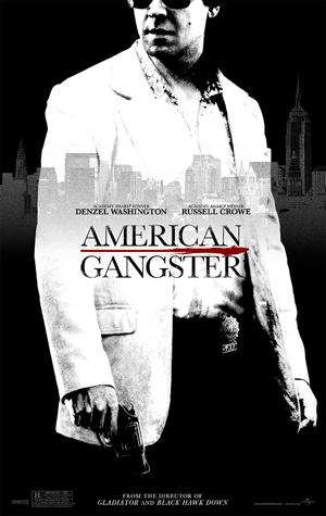 amer-gangster-poster2.jpg