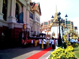 palace_1.jpg