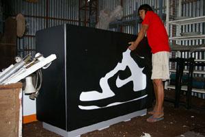 nike-booth-04.jpg