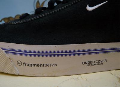 undercover-fragment-design-nike-2