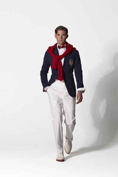 تشكيله Polo Ralph Lauren اختياري