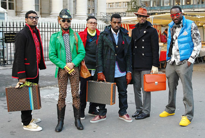 kanye-west-entourage-fashion-week-paris1