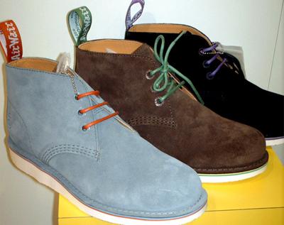 stussy-dr-martens-boots-21