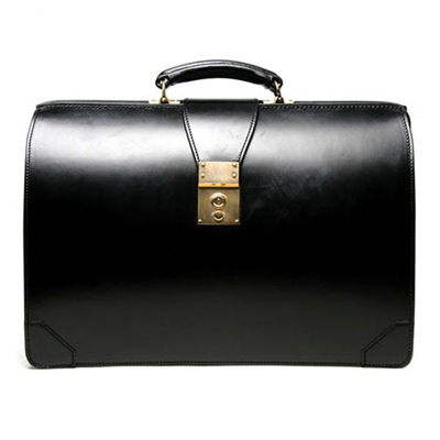 thom-browne-attache-briefcase-02