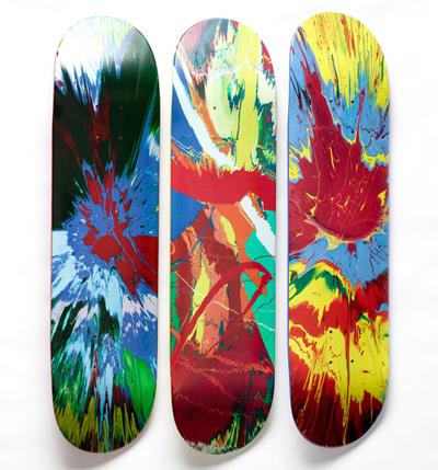 damien-hirst-supreme-skate-decks-r-2