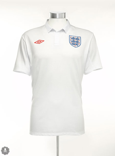 umbro-england-national-team-jersey-01
