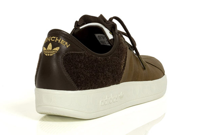 crooked-tongues-adidas-munchen-vip-3
