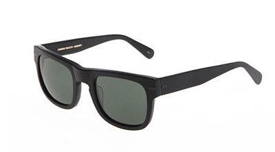 common-projects-moscot-sunglasses