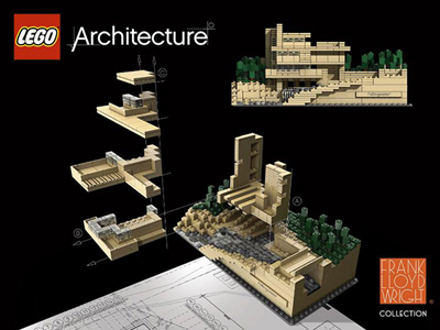 LEGO-Architecture-Building-Sets-1
