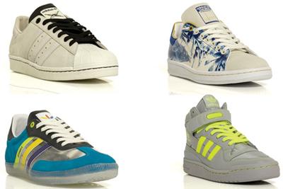 adidas-3way-3rd-drop-front