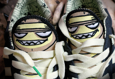 mysterious-al-adidas-superkate-1