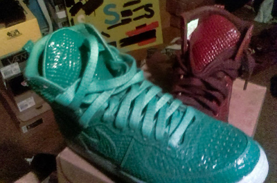 swagger-nike-terminator-supreme-mint-preview-2