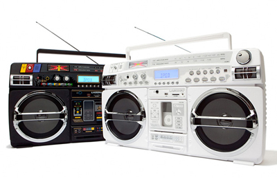 lasonic-ipod-boombox-i931