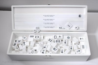 maison-martin-margiela-mahjong-set-2
