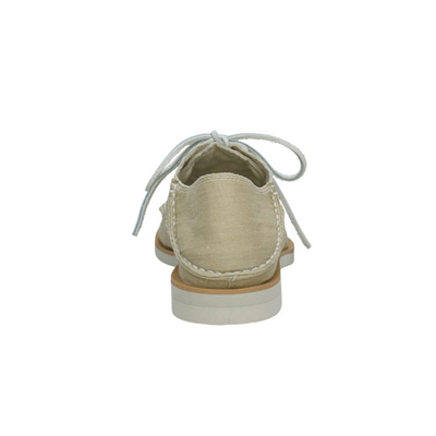 Sperry  Sider Shoes Sale on Sperry Top Sider Oxford Boat Shoe    Wen S Blog