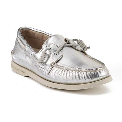 Dansko Tennis Shoes Sale