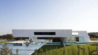 50dbb0a7b3fc4b323000010a_h3-314-architecture-studio_7l-1000x563