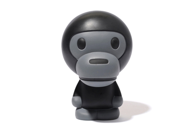 a-bathing-ape-2013-spring-summer-baby-milo-black-amp-grey-figure-1