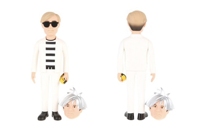 andy-warhol-variant-and-factory-vinyl-collectible-dolls-by-medicom-toy-1