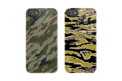 maharishi-2013-spring-summer-iphone-amp-ipad-cases-1