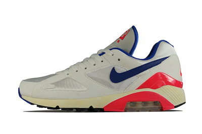 nike-air-max-180-og-ultramarine-1