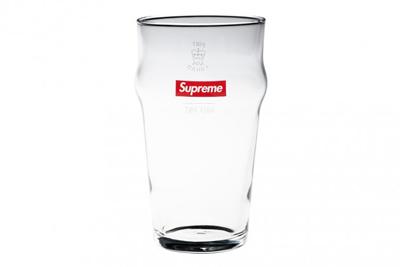 supreme-ss13-gadgets-15-630x420