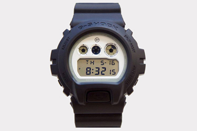 fragment-design-gshock-casio-6900-1