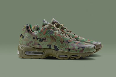 nike-air-max-camo-collection-07-630x420