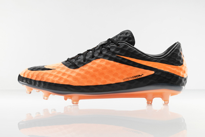 nike-unveils-the-hypervenom-boot-for-brazilian-striker-neymar-1
