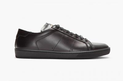 saint-laurent-black-leather-classic-01-630x419