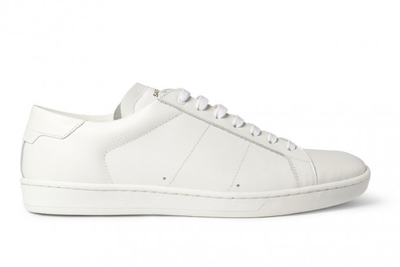 saint-laurent-leather-sneakers-2-630x420