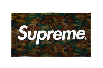 supreme-camo-beach-towel-1